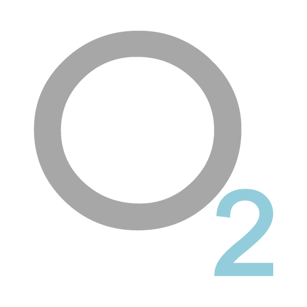 O2 Air Purifiers