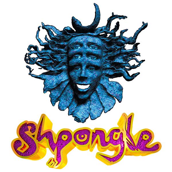Shpongle_