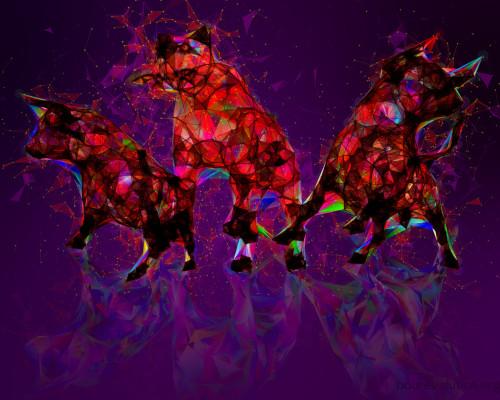 Panthera Bulls V