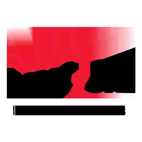 Verizon Innovation Center