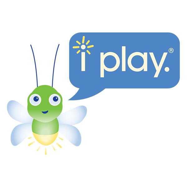 I Play, Inc.