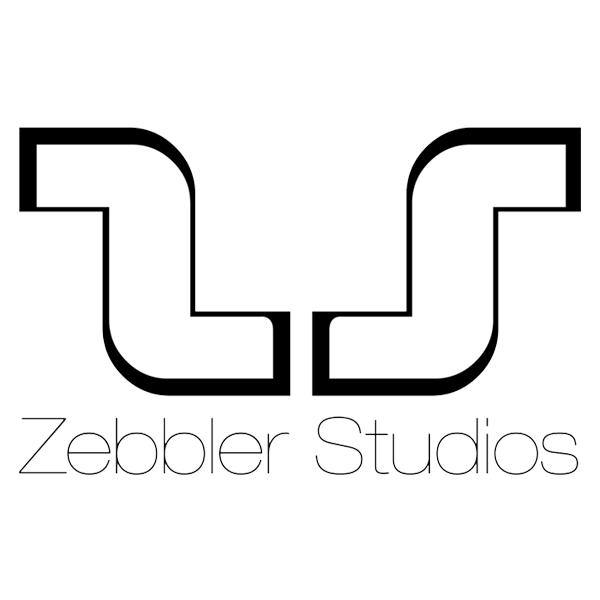 Zebbler Studios