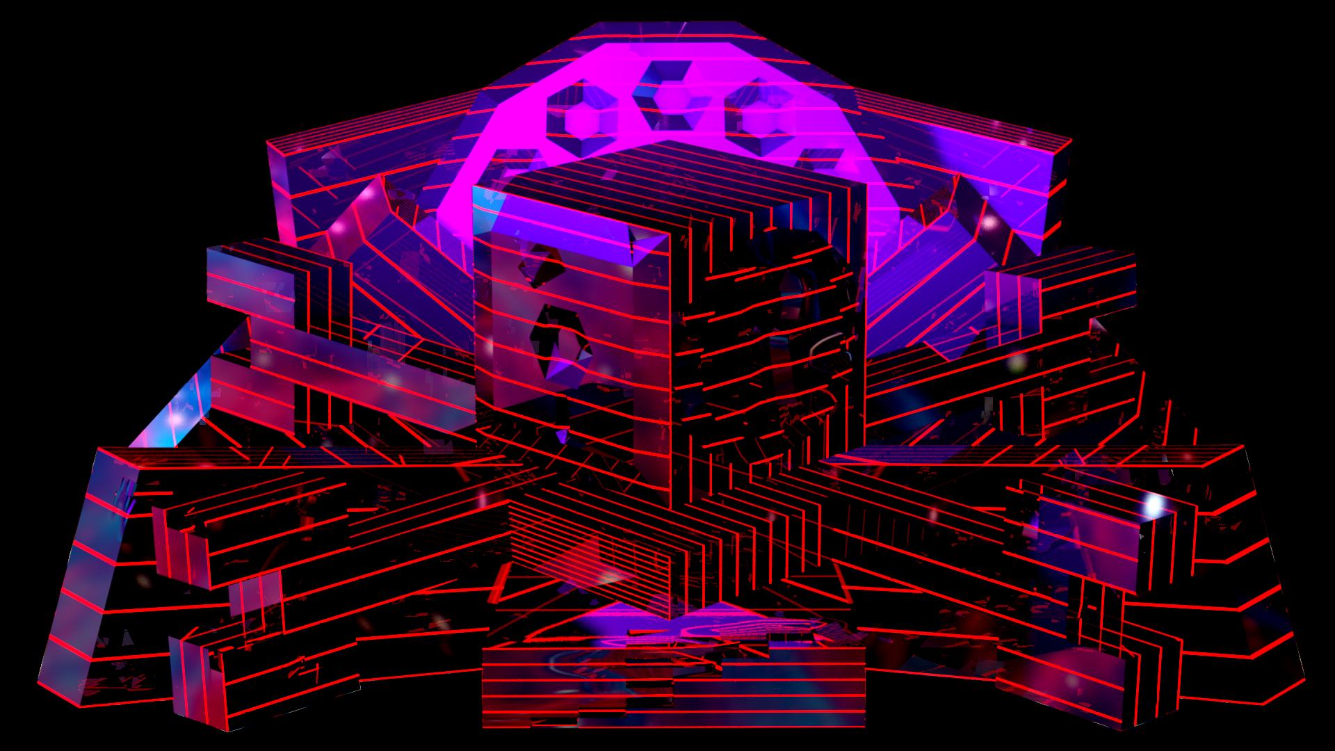 Z Defcon_B Prism